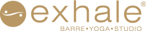 Exhale Barre Yoga Studio
