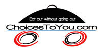 Choices To You Logo